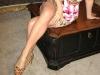 findom legs