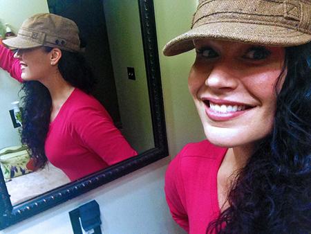 mirrorsblog2