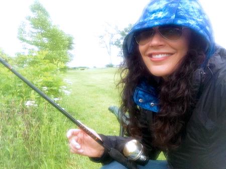 fishingblog