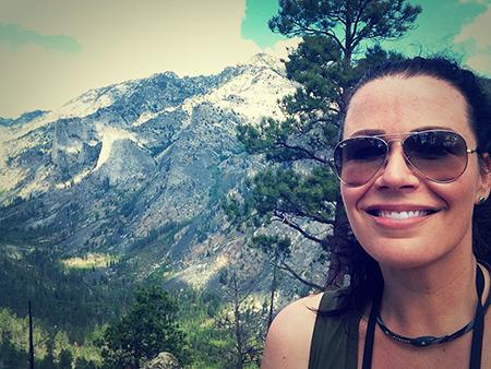 mountainretroblog
