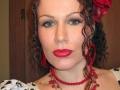 flamencosierra