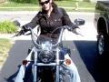 Harley Shot