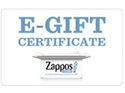 Zappos-Gift-Certificate
