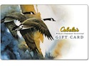 cabelas_giftcard-1