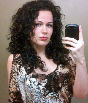 curlyhairlove